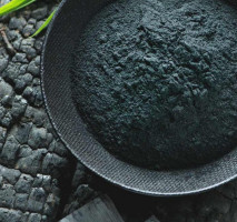 Different Ways Activated Charcoal Can Make a Difference