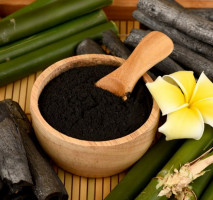 Activated Charcoal Products: The Worthy Ones