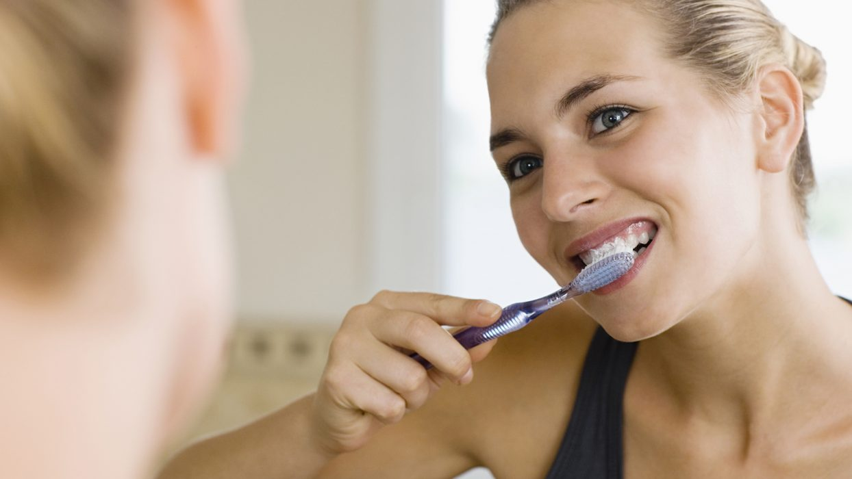 Activated Charcoal Teeth Whitener: Does It Work?